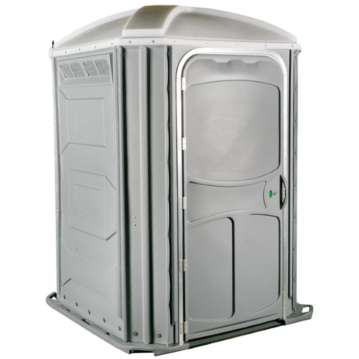 Portable Restrooms from Moon