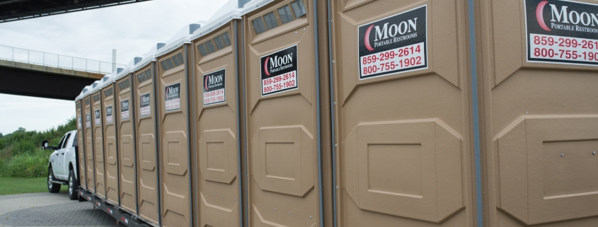 Luxury Bathroom Rental Blog Moon Portable Restrooms