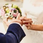Wedding Venues In Louisville KEntucky Outdoor